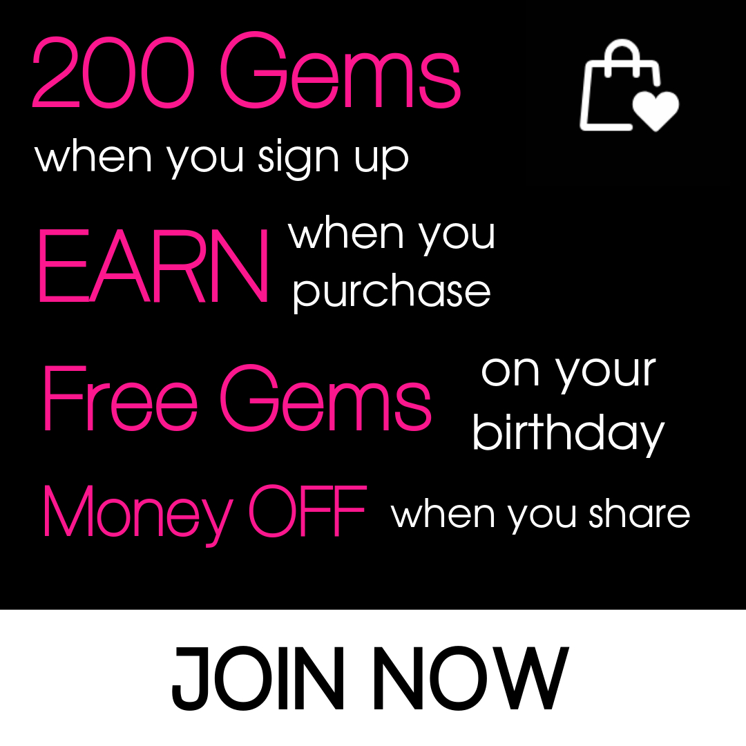 booboo-gems-how-to-earn-rewards.pg.jpg