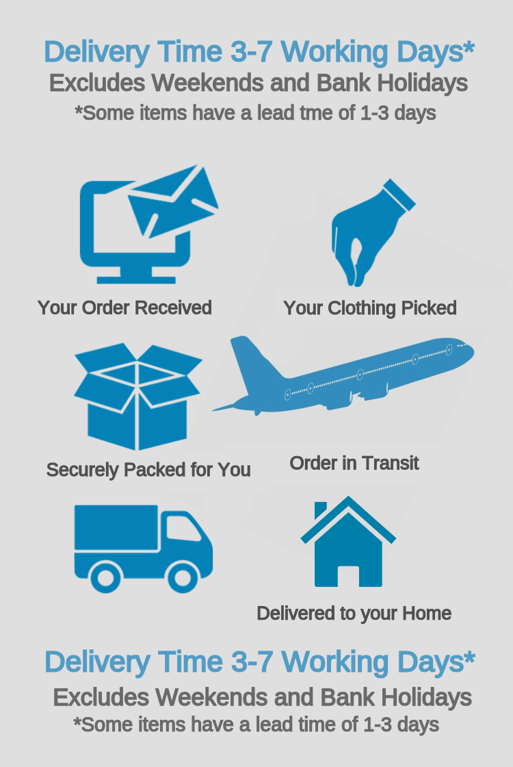 booboo-london-shipping-to-you.png