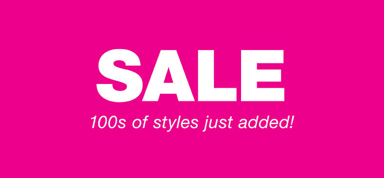 booboo-london.com-womens-fashion-sale.jpg