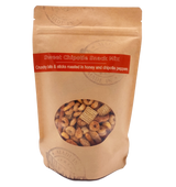 Sweet Chipotle Snack Mix - 6oz