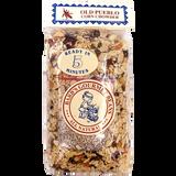 Barb's Gourmet Beans; Old Pueblo Corn Chowder - 7oz