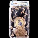 Barb's Gourmet Beans; Taos Black Bean - 15oz
