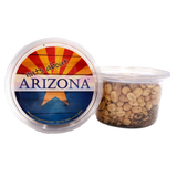 Nuts About Arizona: Tuscan Peanuts - 10oz