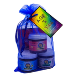 Relish This! Mini Gift Set