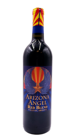 Arizona Angel Red Blend