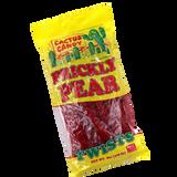 Prickly Pear Twists- 8oz