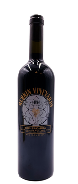 Merkin Vineyards Chupacabra