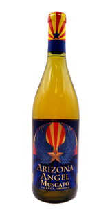 Arizona Angel Muscato