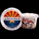 Nuts About Arizona: Classic Arizona Mix - 10oz