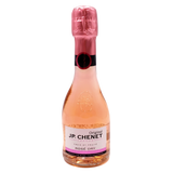 J.P. Chenet Rose: Split