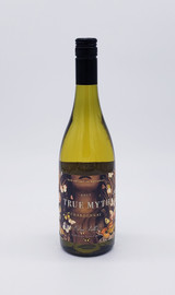 True Myth Chardonnay