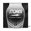 Storm Inversion DS Towel