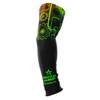 Roto Grip Gears DS Strike Sleeve