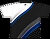 Ebonite DS Jersey Style 0163