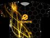 Ebonite DS Jersey Style 0184