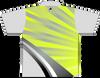 Brunswick DS Jersey Style 0194