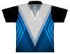 JBT DS Jersey - Style 3