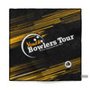 Youth Bowlers Tour - YBT - DS Towel - YBT003