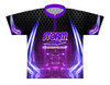 Storm DS Jersey Style 0245-ST