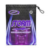 Storm DS Shoe Bag Style 0245
