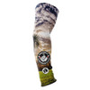 HBT Dye Sublimated Strike Sleeve - HBT_002SS