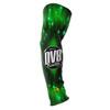 DV8 Green Vortex DS Strike Sleeve