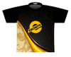 Ebonite DS Jersey Style 0326