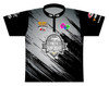 SYC 2019 Las Vegas Dye Sublimated Jersey - SYC44