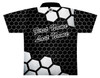 DS Jersey Style 0503
