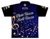 SYC 2019 Music City DS Jersey - SYC53