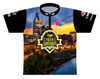 SYC 2019 Music City DS Jersey - SYC54