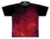 DS Jersey Style 0667 (FKA 0566)