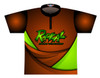 Radical DS Jersey Style 0511