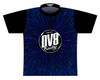 DV8 DS Jersey Style 0532