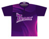 Track DS Jersey Style 0569