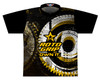 Roto Grip DS Jersey Style 0512