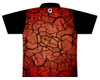 Track DS Jersey Style 0516