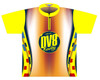 DV8 DS Jersey Style 0533