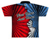 Roto Grip DS Jersey Style 0513