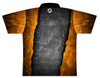 Hammer EXPRESS DS Jersey Style 0508
