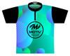 MOTIV EXPRESS DS Jersey Style 0510