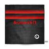 Brunswick DS Towel Style 0308