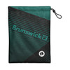 Brunswick DS Shoe Bag Style 0311