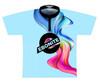 Ebonite EXPRESS DS Jersey Style 0581