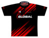 900 Global DS Jersey Style 0649
