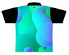 MOTIV DS Jersey Style 0510 - SASH COLLAR - (READY-2-SHIP)