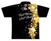 MBC '20 DS Jersey Style 0672-MBC