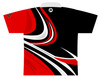YSMT DS Jersey Style 01