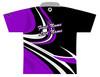 YSMT DS Jersey Style 02