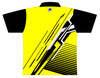 DS Jersey Style 0676
